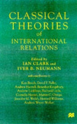Classical Theories of International Relations