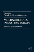Multinationals in Eastern Europe
