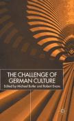 Challenge of German Culture