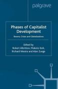 Phases of Capitalist Development