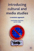 Introducing Cultural and Media Studies