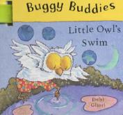 Buggy Buddies