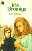 Gay Intruder (Coronet Books)