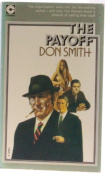 The Pay Off (Coronet Books)