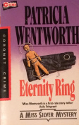 Eternity Ring (Coronet Books)