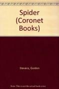 Spider (Coronet Books)