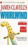 Whirlwind (Coronet Books)
