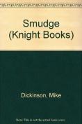Smudge (Knight Books)