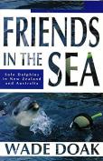 Friends in the Sea