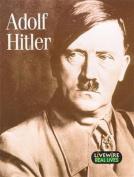Livewire Real Lives Adolf Hitler