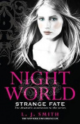 Strange Fate (Night World S.)