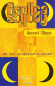 Secret Clique (Replica)