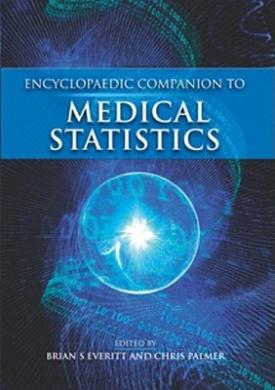 Encyclopaedic Dictionary of Medical Statistics
