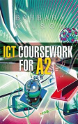 ICT Coursework for A2