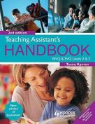 Teaching Assistant's Handbook