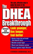 The Dhea Breakthrough
