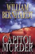 Capitol Murder (Ben Kincaid)