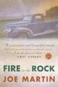 Fire in the Rock