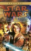 Jedi Trial: Star Wars Legends