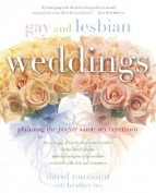 Gay and Lesbian Weddings