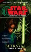 Betrayal (Star Wars