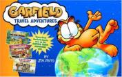 Garfield: Travel Adventures