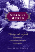 Shaggy Muses