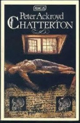 Chatterton (Abacus Books)