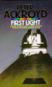 First Light (Abacus Books)