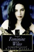 Feminine Wiles