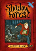 Shadow Forest (Shadow Forest)