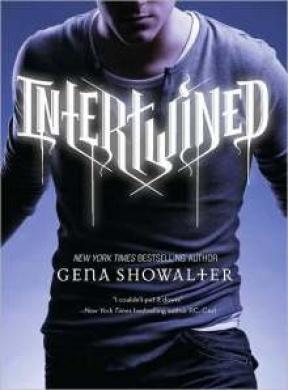 Intertwined (Harlequin Teen)