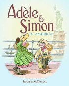 Adele & Simon in America