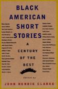 Black American Short Stories