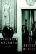 Somerset Maugham: A Life