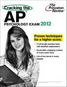 Cracking the AP Psychology Exam (Princeton Review