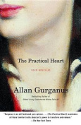Practical Heart, the
