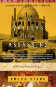 Valleys of the Assassins and Other Persian Travels