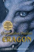 Eragon (Inheritance Cycle