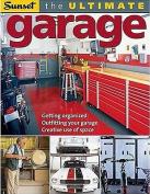 Sunset Ultimate Garage
