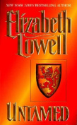 Untamed (Medieval series)