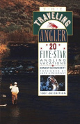 The Traveling Angler