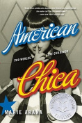 American Chica