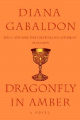 Dragonfly in Amber (Outlander)