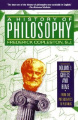 A History of Philosophy, Volume 1