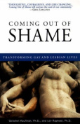 Coming out of Shame