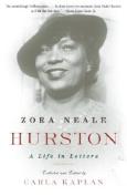 Zora Neale Hurston