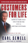 Customers for Life