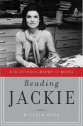 American Book 422327 Reading Jackie