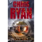 Vortex: Code Red